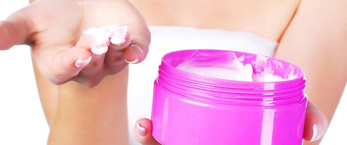 Víte jak správně aplikovat BB krém?